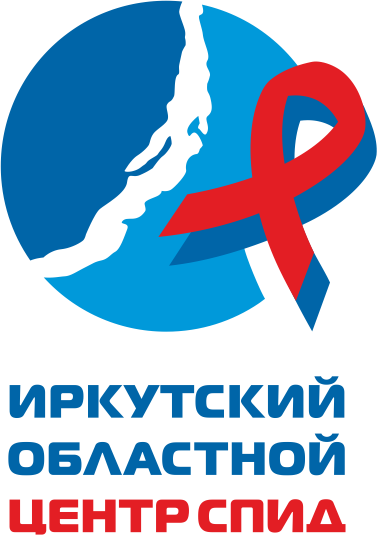 коронавирусная инфекция меры профилактики иркутский